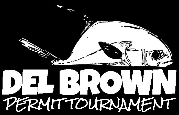 Del Brown Permit Tournament