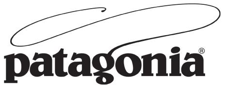 Patagonia Fly Fish