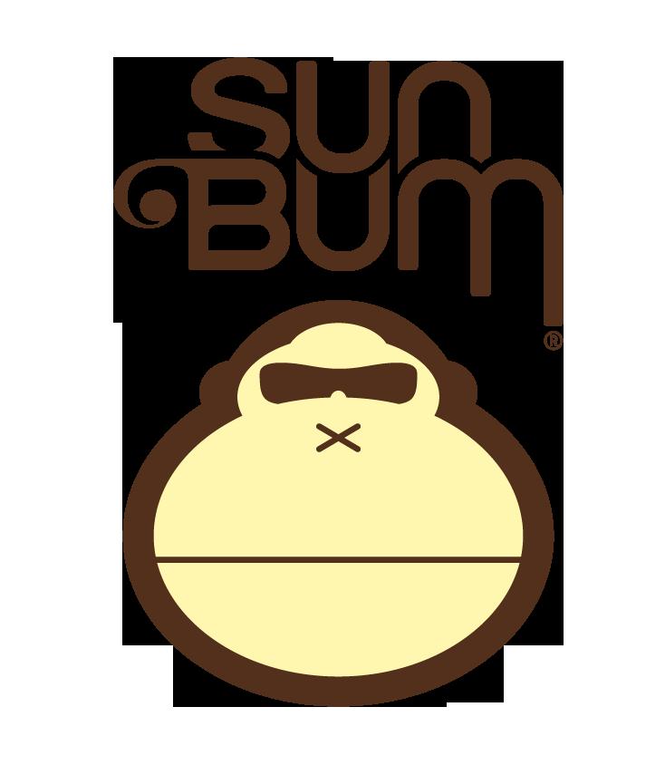 Trust the Bum