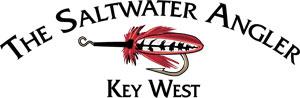 Saltwater Angler Key West