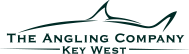 The Angling Company Key West