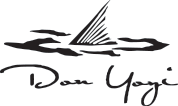 Don Yoyi Craftsman Angler