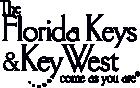 Florida Keys & Key West